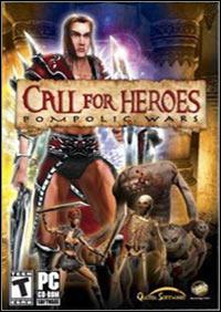 Descargar Call For Heroes Pompolic Wars [English] por Torrent